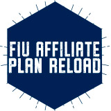FIU Affiliate Plan Reload