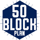 Easy Pay Plan: BYOP Block 50