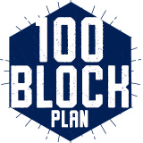 Easy Pay Plan: BYOP Block 100