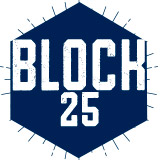 Summer Block 25 - Summer B only