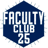 Faculty Club 25