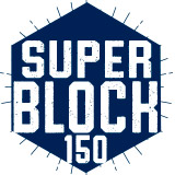 SUPER BLOCK 150 Plan