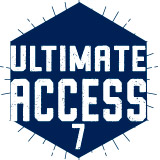 Fall Ultimate Access 7 Plan