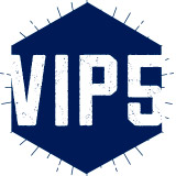 Summer VIP 5 Plan - Summer B only