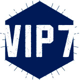 Summer VIP 7 Plan - Summer B only
